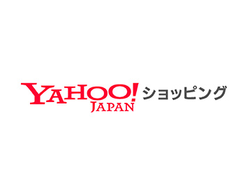 Yahoo! ONLINE SHOP