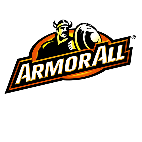ARMORALL(アーマオール)